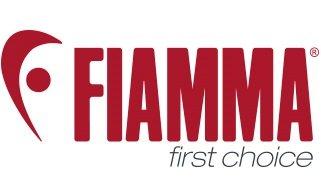 Fiamma-onderdelen