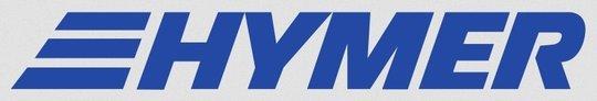 Hymer-Integraal