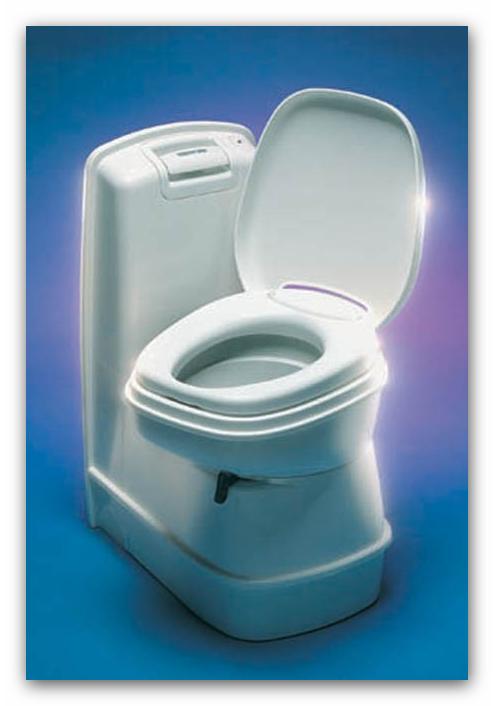 Swell Inbouw Toiletten Voor Camper En Caravan Kopen Gmtry Best Dining Table And Chair Ideas Images Gmtryco