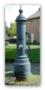 Waterpompen-en-toebehoren