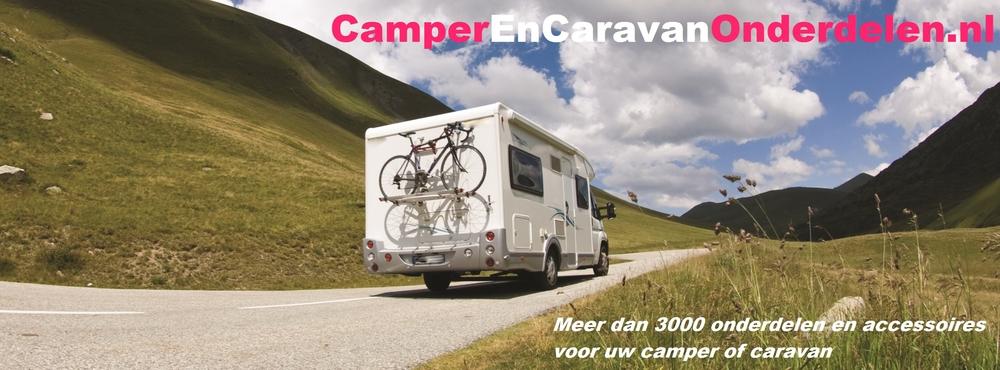 interieur voor camper en caravan camperencaravanonderdelen