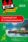 CampingCard-&-Camperplaatsen-2019-OP=OP