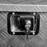 Gereedschapskist aluminium voor aanhangwagen 830/540x360xH490mm_23