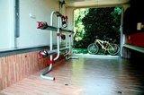 Fiamma Carry Bike Garage Plus_7