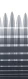 Thule Omnistor luifeldoek 6002 325 KL 04_24