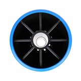 Kielrol PE blauw_25