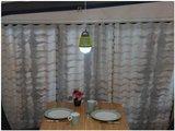 Camping- & Insectenlamp 2 in 1 oplaadbaar_6