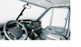 Remifront 3 Mercedes Sprinter >07 hoekige spiegel_22