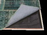Heatek vloerkleed verwarming 100 cm x 50 cm_19