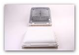 Dakluik 40x40 Fiamma (Witte kap)_19