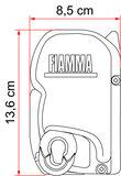 Fiamma Luifel F45 S 190_20