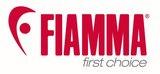 Fiamma SAFE DOOR 3 WHITE_19