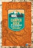 ANWB Camperboek Europa_20
