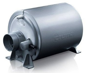 Therme 2 Truma boiler (5 liter)