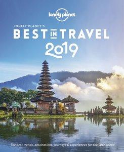Best in Travel 2019  OP=OP!