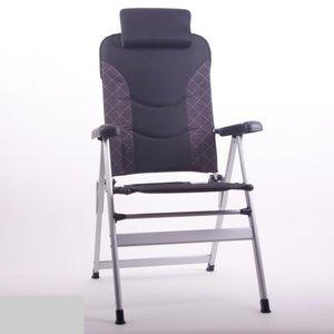 Via Mondo Premium Diamante Gran stoel SET
