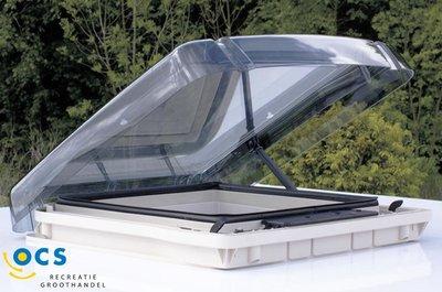 REMItop Vario II 400x400 Standaard
