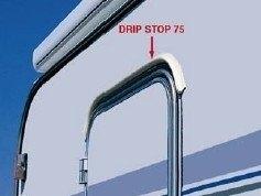 Drip Stop  75cm.