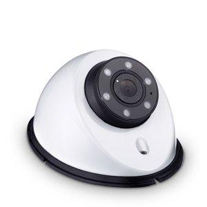 Dometic achteruitrij camera CAM18W NAV