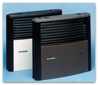 Truma Ommanteling S3002 sepiabruin na 5/96