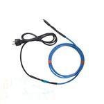 Heatek anti-vries kabel 5 m
