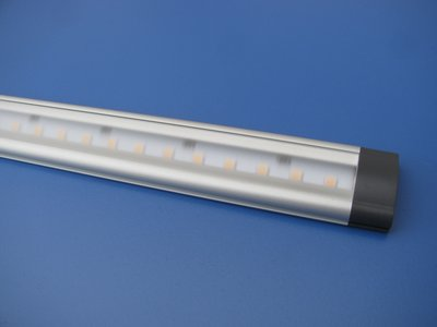led verlichting 50 cm