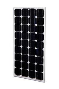 Daglichtpaneel Ecowatt 100W SET
