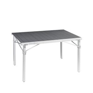BRUNNER TABLE TITANIUM QUADRA 4 NG