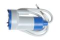 Barwig-dompelpomp-12L-18A-48mm