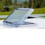 Dakluik-Remis-Remitop-Vario-II-900-x-600-Standaard-dakdikte-24-35mm