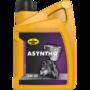 Motorolie-Kroon-oil-Asyntho-5W-30-5L