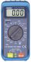 Multimeter-Deltach
