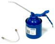 Oliekan-250-ml