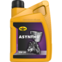 Motorolie-Kroon-oil-Asyntho-5W-30-5L