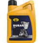 Motorolie-Kroon-oil-Duranza-LSP-5W-30-5L