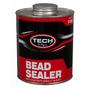 Bead-sealer-Tech