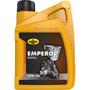 Motorolie-Kroon-oil-Emperol-10W-40--5-Ltr