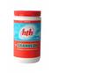 HTH-Chloorshock-1-kg