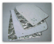 Isotherm-gordijn-(Mercedes-407-508-chassis-cabine-oud)-Raamhoogte-66cm