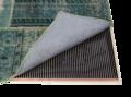 Heatek-vloerkleed-verwarming-150-cm-x-50-cm