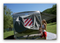 Fietshoes-Fiamma-(camper-of-caravan-2-fietsen)