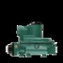 Fisher-gasdrukregelaar-R622-1-2-X-1-2NPT-30mb