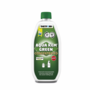Aqua-Kem-Green-concentrated-075L