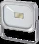 Ledino-LED-Schijnwerper-230V-10Watt-6500K-800Lm