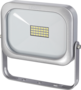 Ledino-LED-schijnwerper-|-bouwlamp-accu