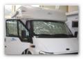 Isotherm-gordijn-(Ford-Transit-v.a.1986-tot-1998)