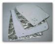 Isotherm-gordijn-(Mercedes-207-307)