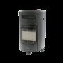 Gimeg-rolkachel-infrarood
