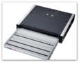 Opstap-slide-out-Type-400-Alu.-(HANDBEDIENING)