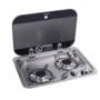 Tweepitsgaskookplaat-met-glazen-afdekplaat-460-x-335-mm-zonder-12-volt-ontsteking